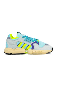 Zx Torsion Clear Aqua