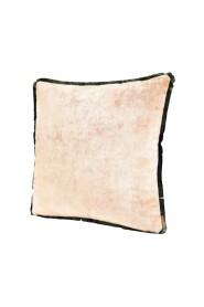 Tibet Cushion Pillow