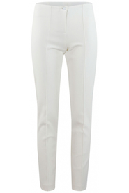 Ros 6111-0202 00 Trousers