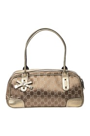 Princy Boston Bag