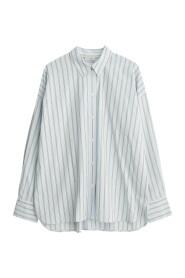 Elasis Shirt