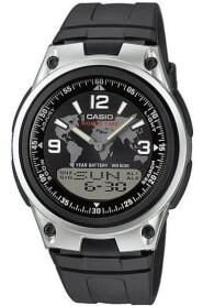 watch AW-80-1A2