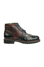 BOOTS 325288