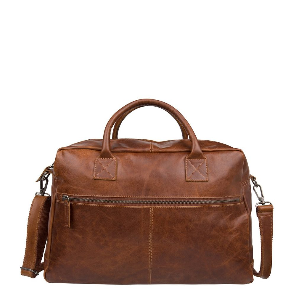 Men Bag Cantwell