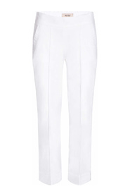 TROUSERS 133340 101