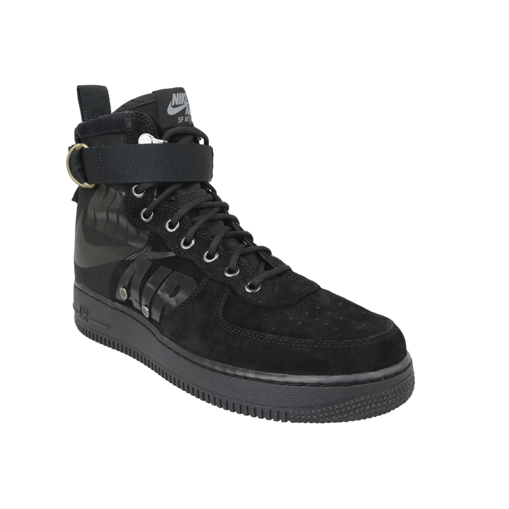 Nike SF Air Force 1 Mid  917753-008