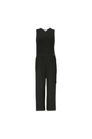 Sort Michael Kors Ring Belt Jumpsuit