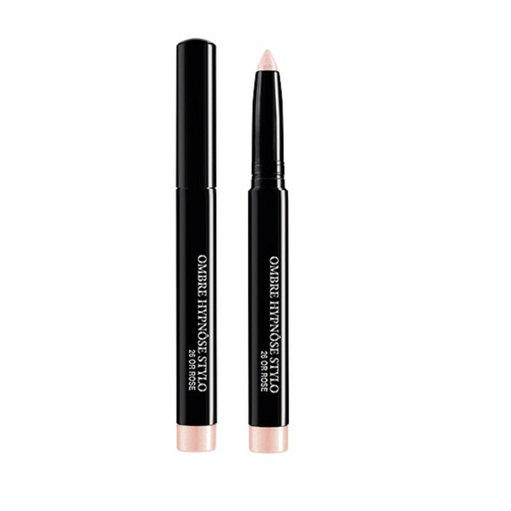 Ombre Hypnose Stylo 26 Or Rose