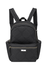 Gweneth Q Topaz Backpack