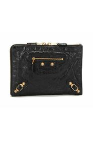 Pre-owned  Clutch Bag Second Bag