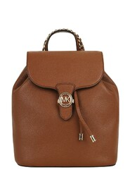 Backpack 194900561942