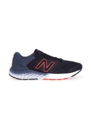Sneakers running 520 v7