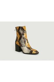 Lidia Ankle Boots