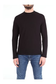 0843 Long sleeve T-shirt