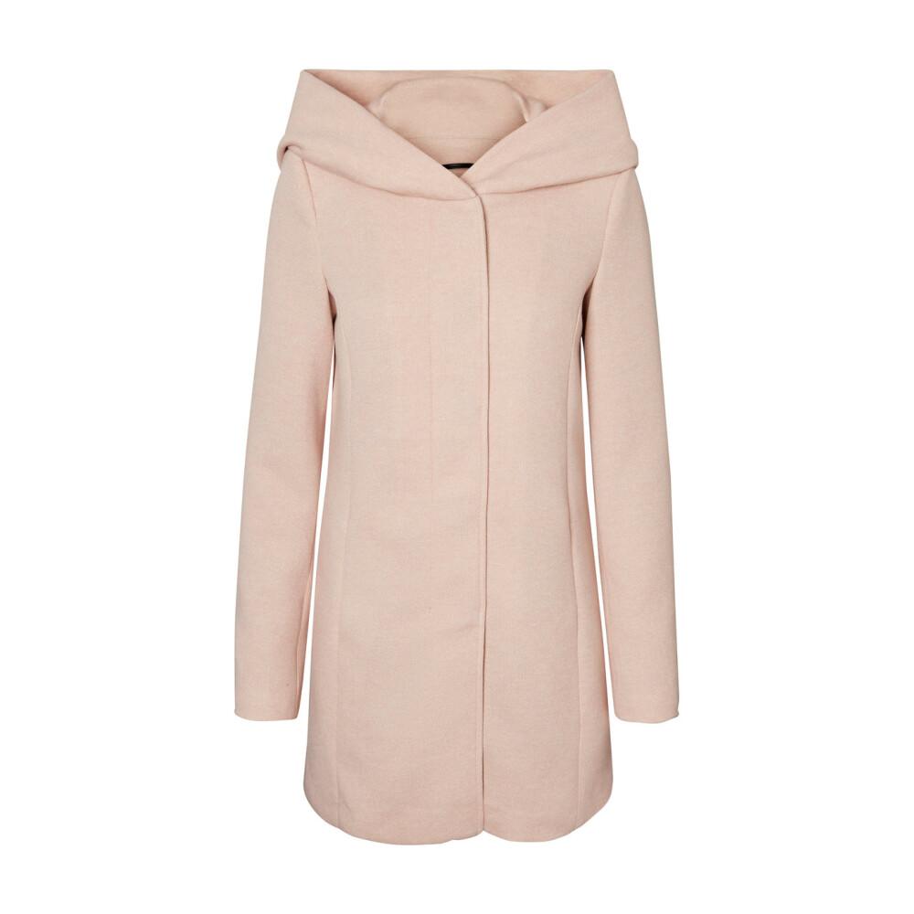 Coat Feminine