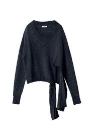 Anisha knitwear
