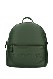 VBS5JF06 Backpack