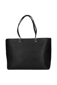 904143766 Shopping Bag