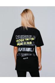 T-shirt Invi Reflect