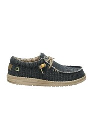 Scarpa Wally Braided shoes