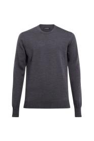 Sweater Genser