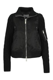 Outerwear 2105838NW