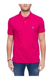 Polo Ralph Lauren T-shirts and Polos