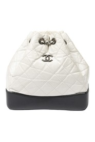 Gabrielle Smal Backpack