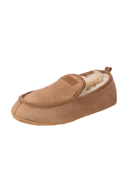 Shoes 110 Darrell Moccasin