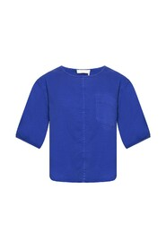 Top with pocket