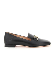 Elely loafers
