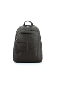 Vibe 13.0 laptop backpack