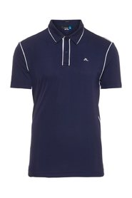 Polo Shirt TOMI Reg
