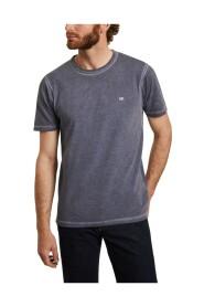 I.C.E. T-shirt