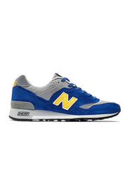 M577BYG sneakers