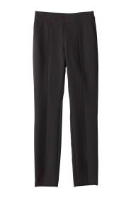 Trousers Bisha