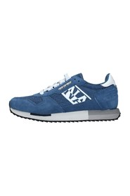 NP0A4ERYCO lage sneakers