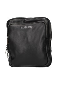 E2apme210012 Shoulder bag