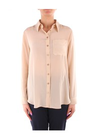 CASCINA Blouse