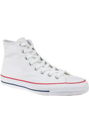 Chuck Taylor All Star Pro