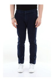 A208201938 trousers