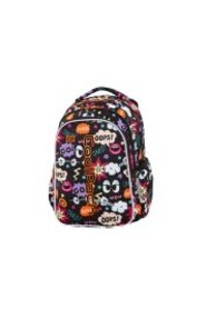 Joy M Comics 23L Backpack