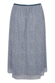 Amesha Skirt