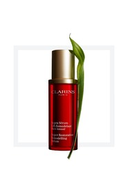 Clarins Super Restorative Remodelling Serum 30 ml
