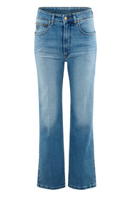 6537 jeans 2628