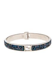 Pre-owned Fendista Bracelet