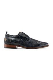 Shoes 191220