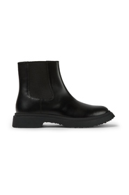 Ankle boots K300359