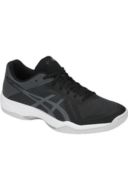 Asics Gel-Tactic B702N-001