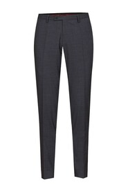 90-148S0 / 433063 82 Trousers
